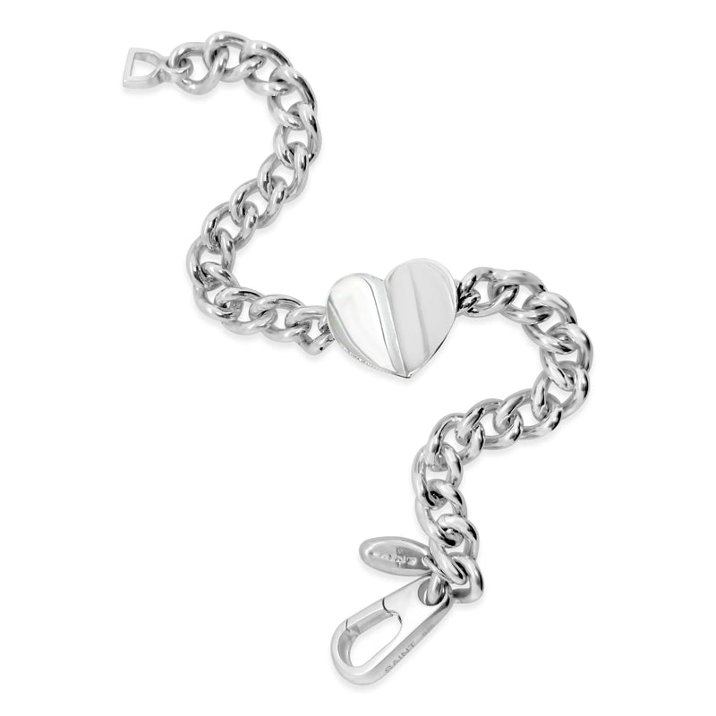 products/sterling_silver_love_bracelet.jpg
