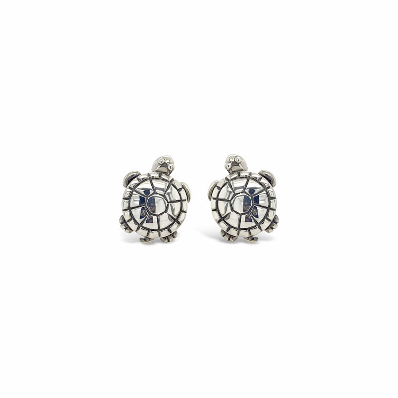 products/sterling_silver_turtle_earrings_studs.jpg