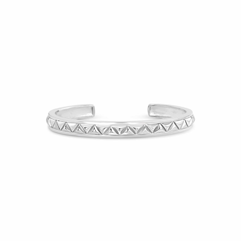 products/stud-cuff-bracelet-sterling-silver-60071-2.jpg