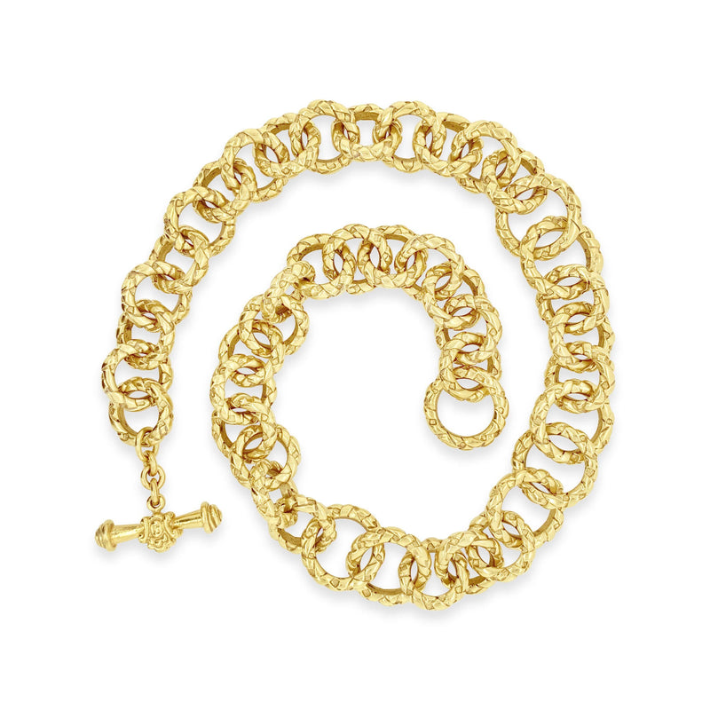 products/thick_gold_chain_necklace.jpg