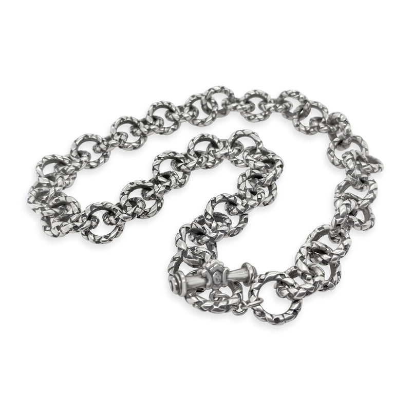 products/thick_silver_chain_necklace.jpg