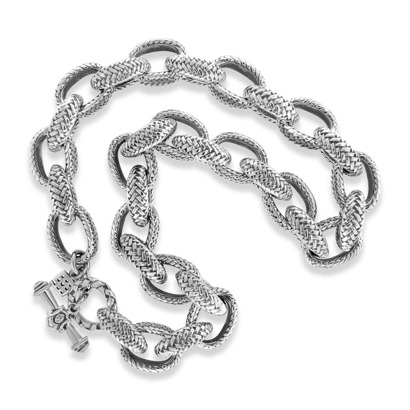 products/thick_sterling_silver_chain.jpg