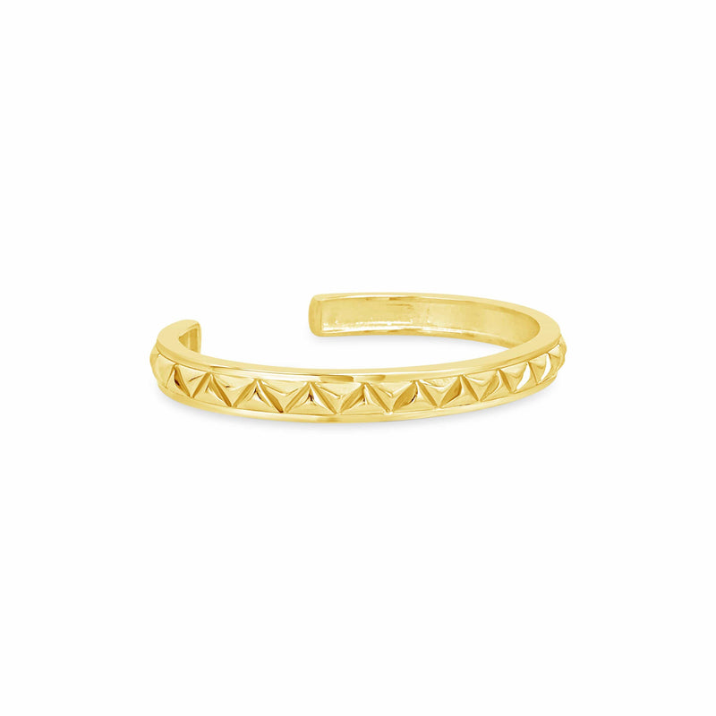 products/thin-triangle-stud-cuff-bracelet-18k-yellow-gold.jpg