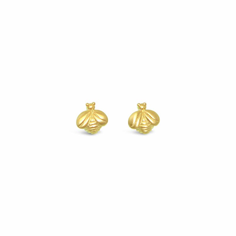 products/tiny_gold_bee_earring.jpg