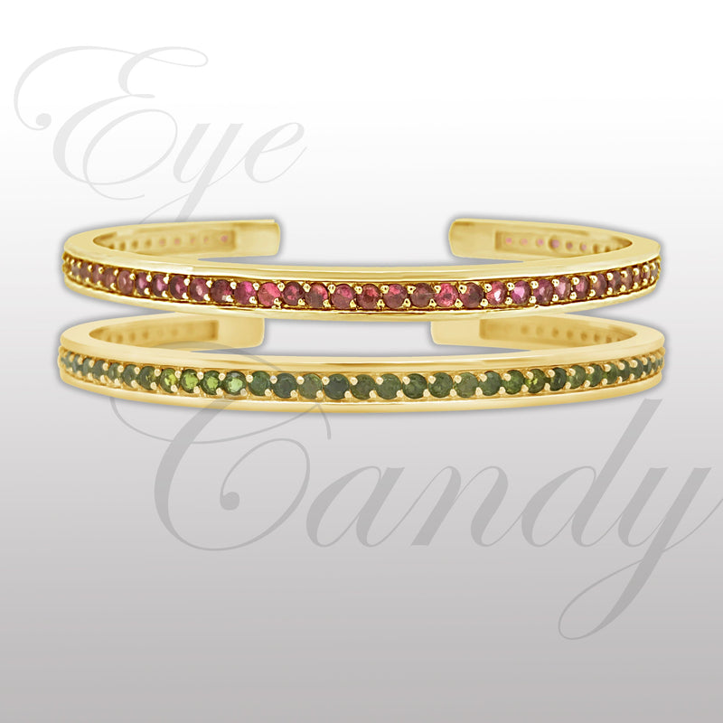 products/tourmaline_bracelets_october_birthstones.jpg