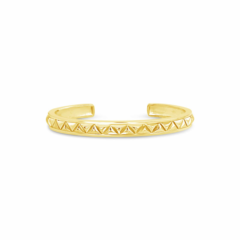 products/triangle-stud-cuff-bracelet-18k-yellow-gold.jpg