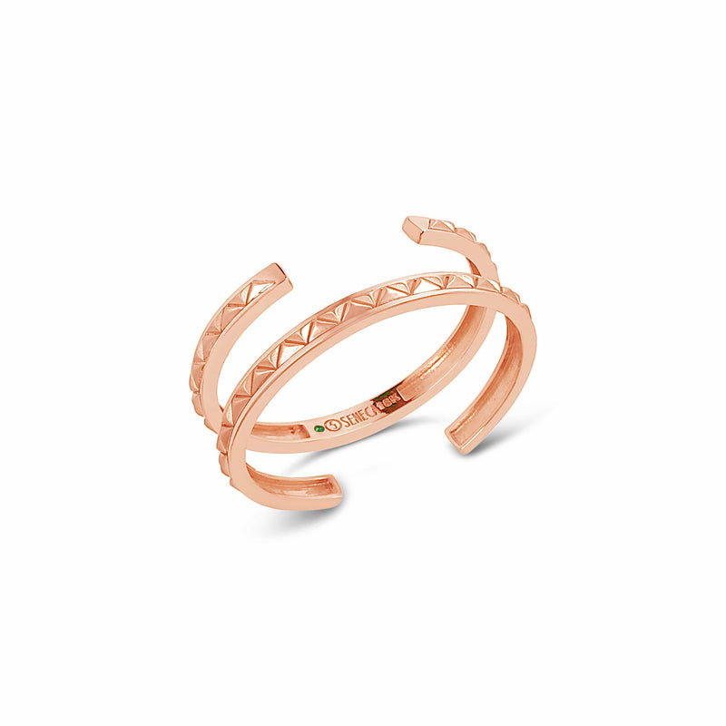 products/tribal-triangle-pattern-cuff-bracelet-18k-rose-gold.jpg