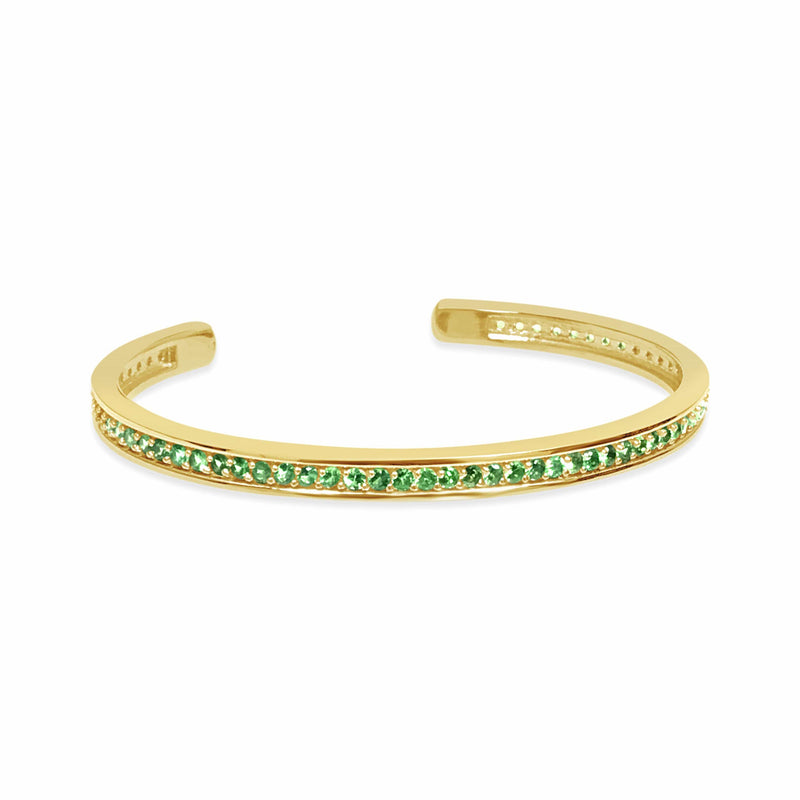 products/tsavorite-cuff-bracelet-18k-yellow-gold-60043-1.jpg