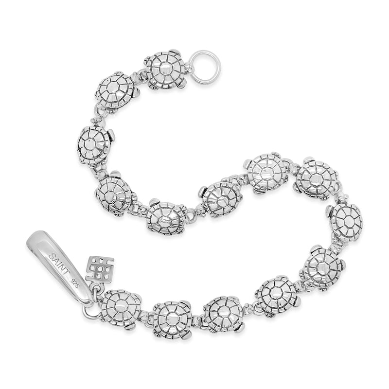 products/turtle_charm_bracelet_silver.jpg