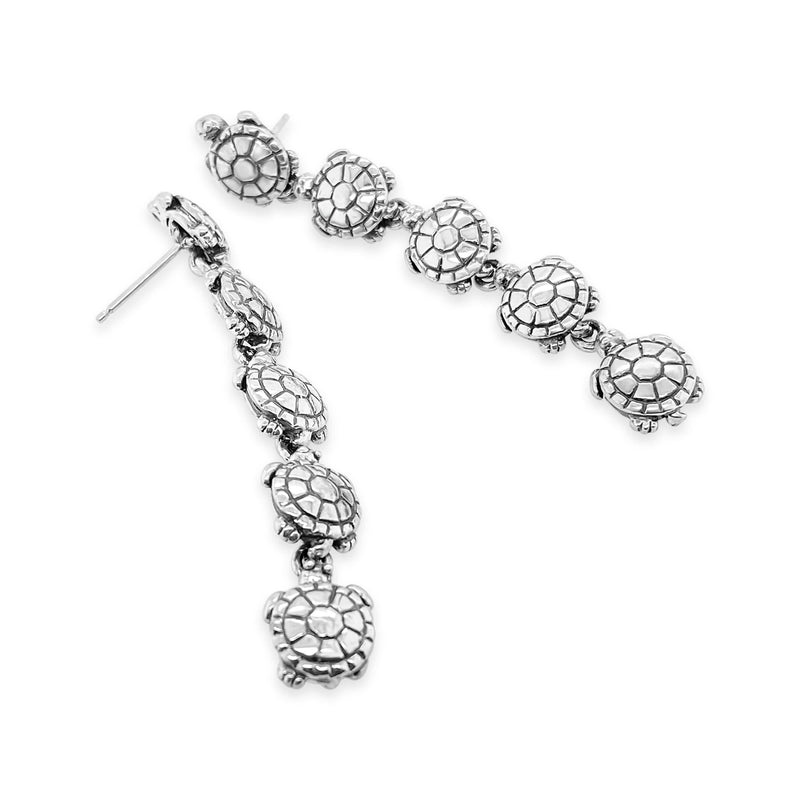 products/turtle_coin_earring_silver.jpg