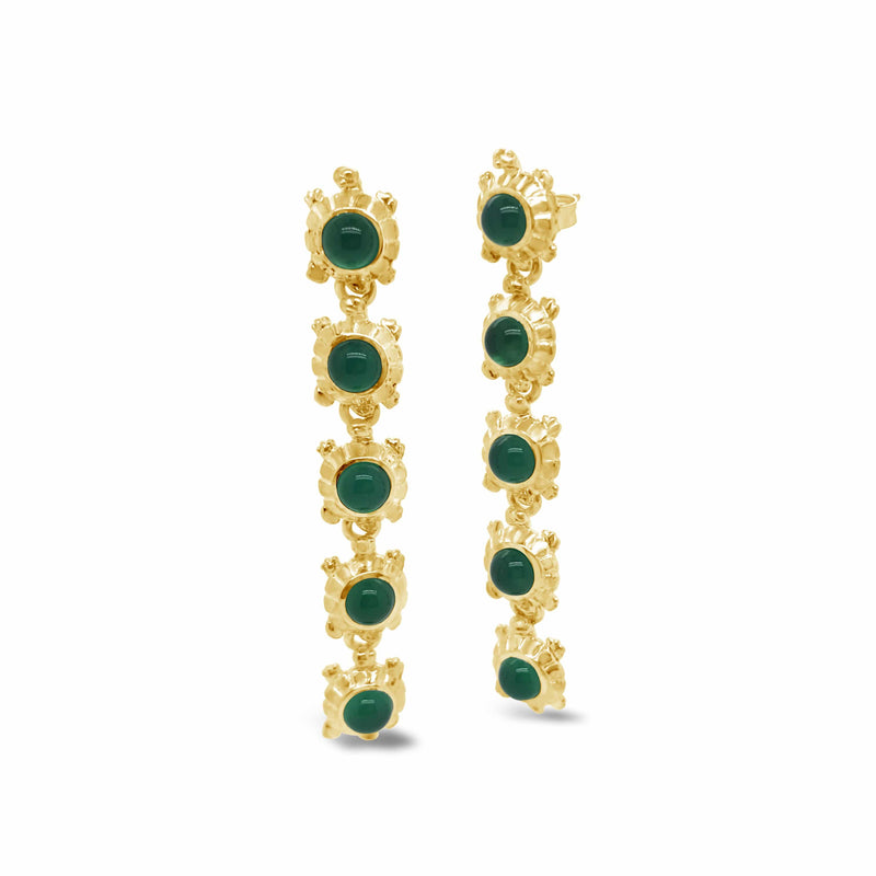 products/turtle_drop_earring_green_gemstone.jpg