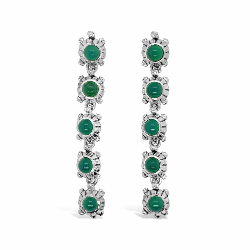 products/turtle_drop_earring_green_stone.jpg