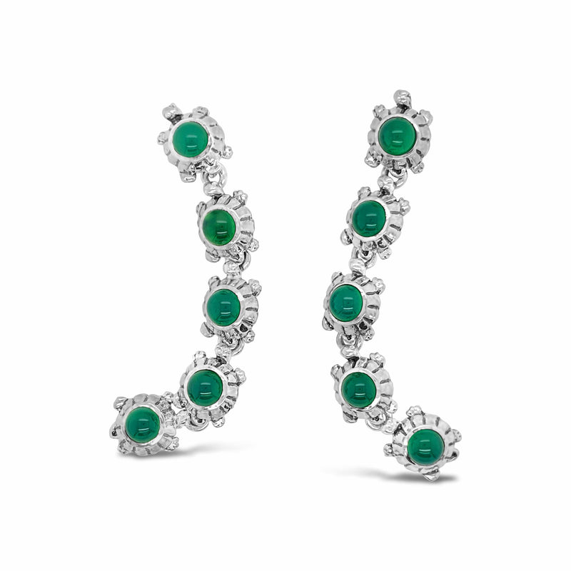 products/turtle_earring_green_gemstone.jpg
