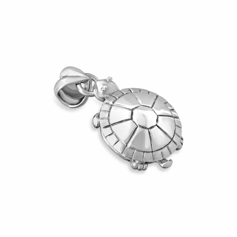 products/turtle_pendant.jpg