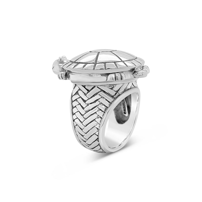 products/turtle_ring_silver.jpg