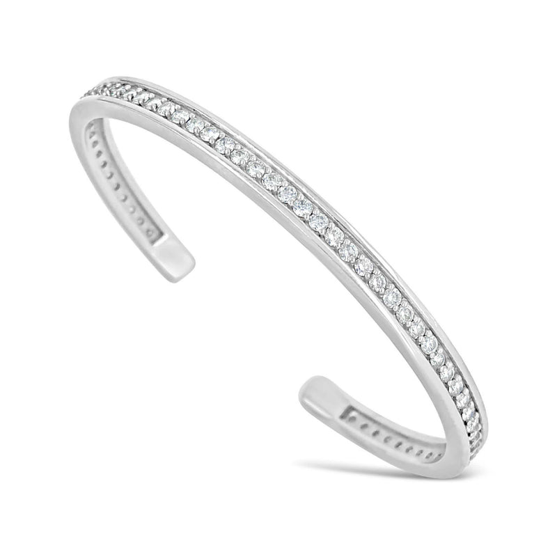products/white-gold-diamond-bangle.jpg