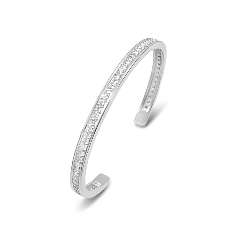 products/white-gold-diamond-cuff.jpg