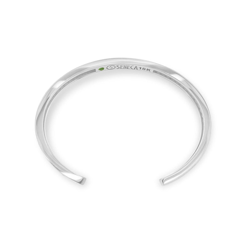 products/white_gold_bracelet.jpg