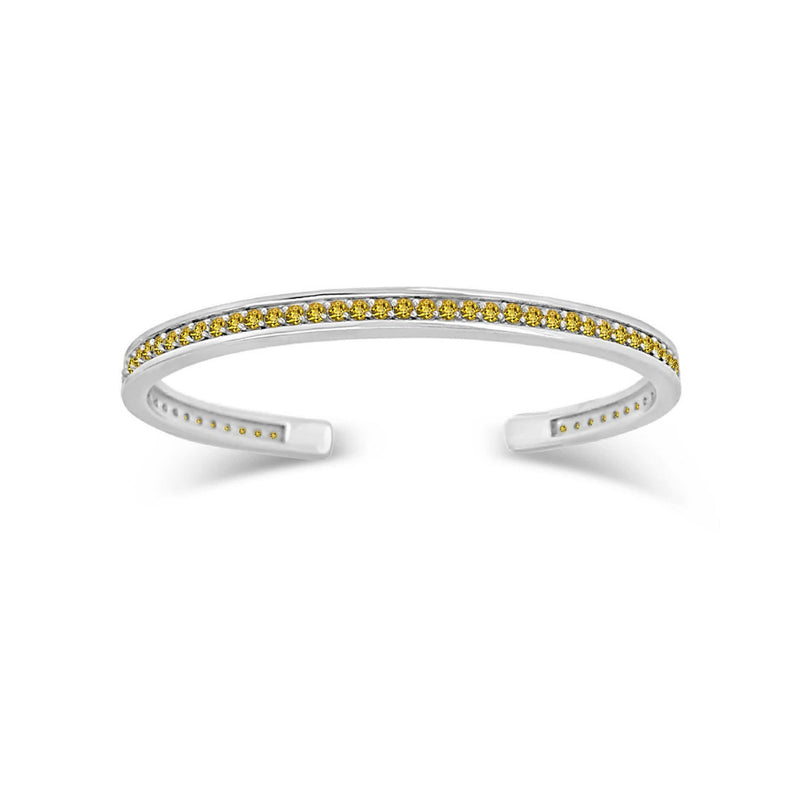 products/white_gold_citrine_tennis_bracelet.jpg