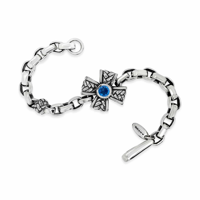 products/womens_cross_bracelet.jpg