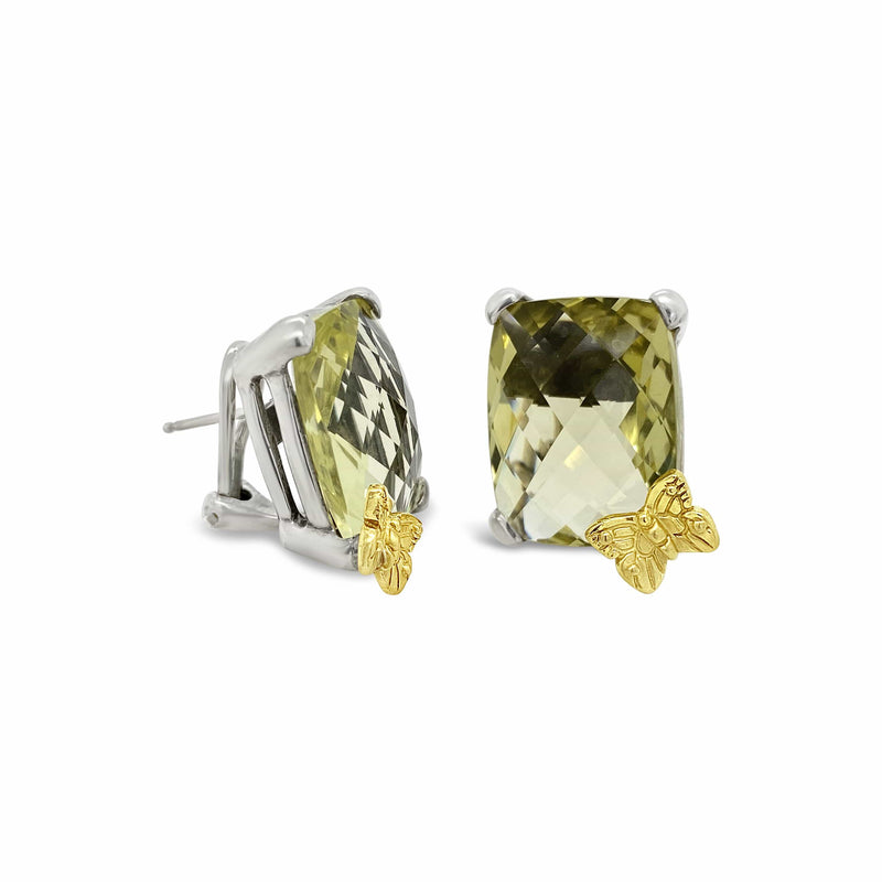 products/yellow_citrine_earrings.jpg