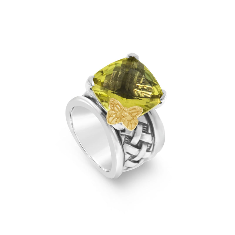 products/yellow_ring.jpg
