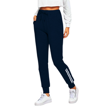 Load image into Gallery viewer, Womens Casual Trackpants