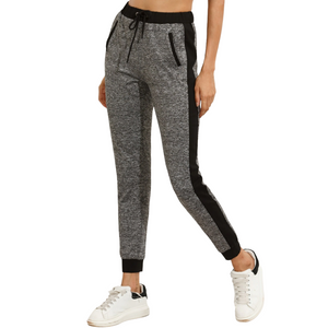 Women Fleece Jogger