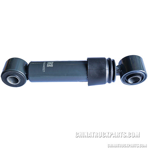 Cab Horizontal Shock Absorber WG1642440021