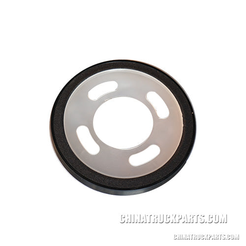Crankshaft Front Oil Seal VG1047010038