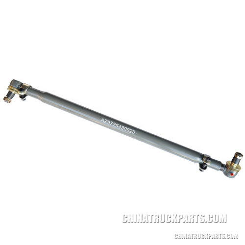 Drag Linkage Ball Jonit AZ9725430020
