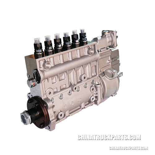 Injection Pump VG1560080023