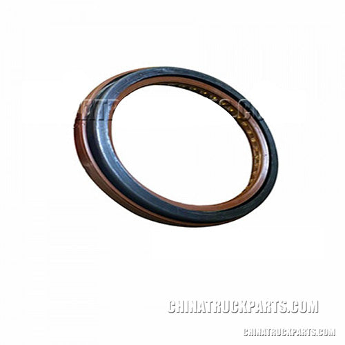 Middle Reducer Input Shaft Oil Seal WG7117329002