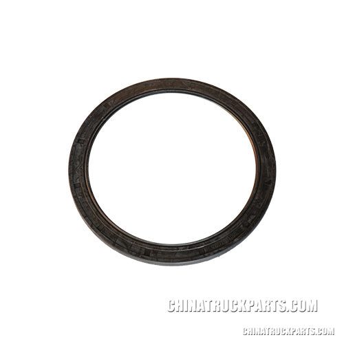 Oil Seal WG9925520223