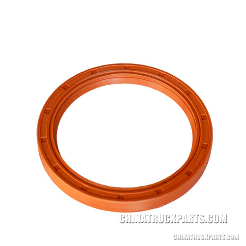 Oil Seal WG9003070105
