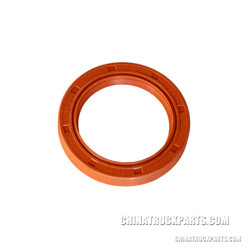 Oil Seal WG9003070055