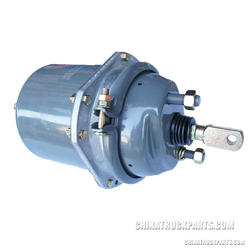 Rear Brake Air Chamber WG9000360901