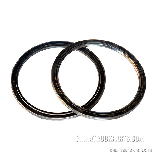 Oil Seal WG9114520223