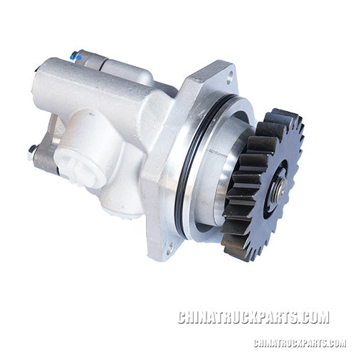 Steering Pump WG9725471216