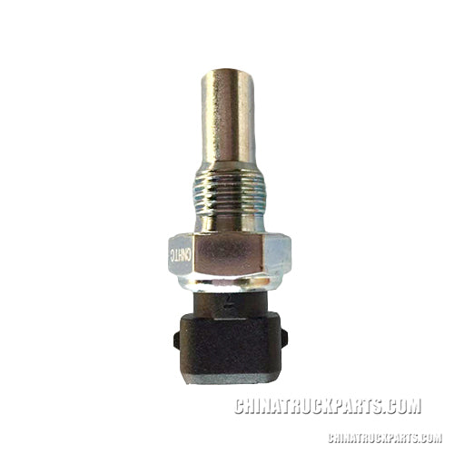 Water Temperature Sensor VG1500090061