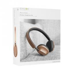 Baseus Earphone Bluetooth Encok D01 Wireless Tarnish (NGD01-17) - www.e-navigacijos.lt