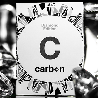 Carbon (Diamond Edition)