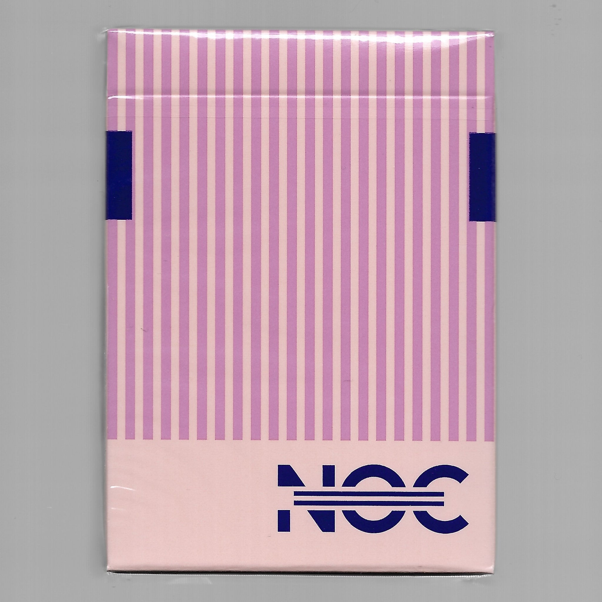 Limited Edition NOC3000X2 (Pink)