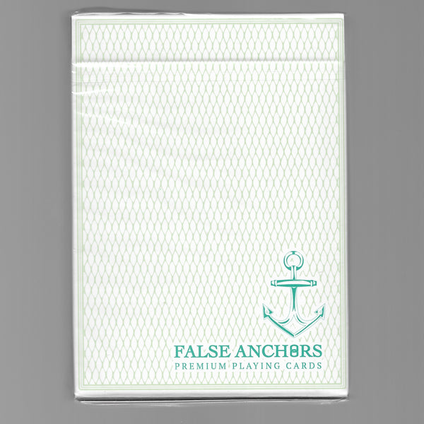 False Anchors 2