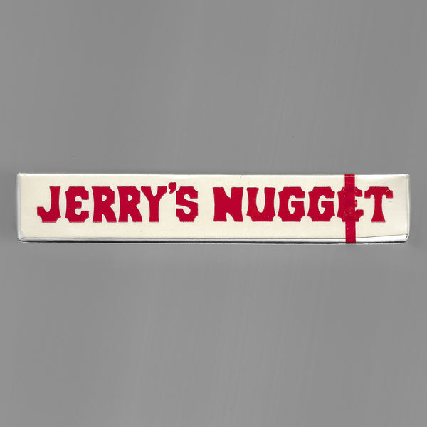 1970 Jerry's Nugget (Red) [AUCTION]