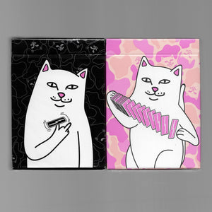 RIPNDIP (V1 & V2) [AUCTION]