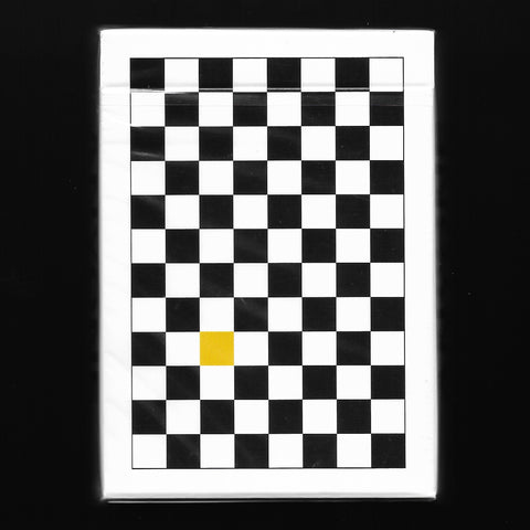 Checkerboard (Summer)