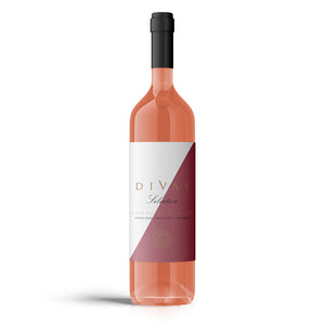 Divai Selection Rosé