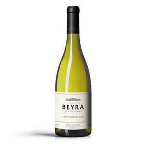 Beyra Sauvignon Blanc Biological