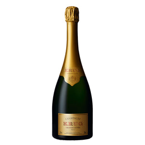 Krug Grand Cuvee Brut NV